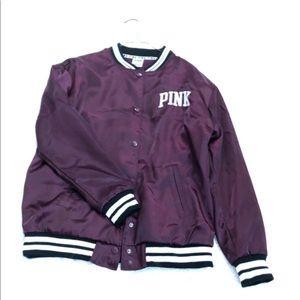 Victoria's Secret PINK jacket/windbreaker